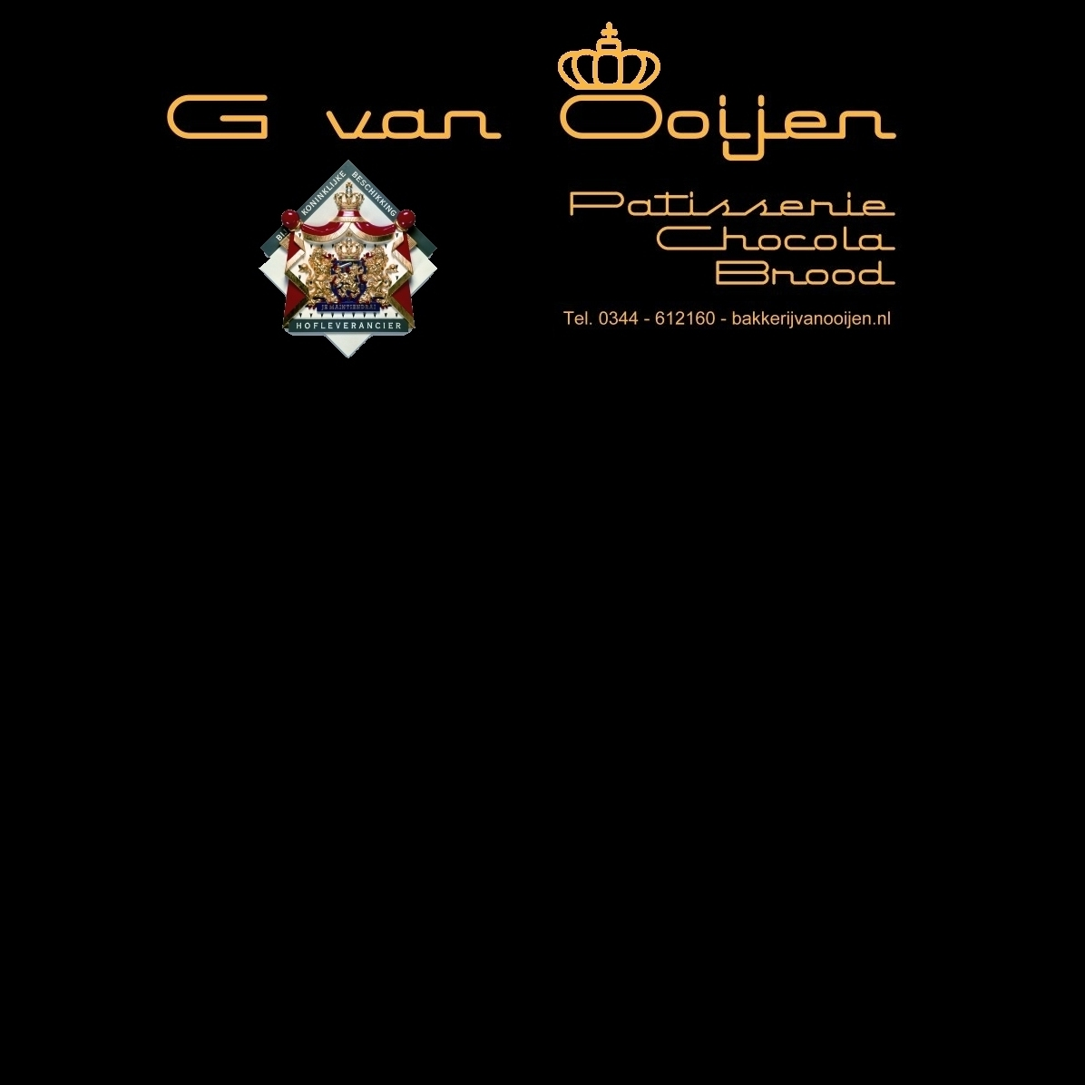 logo met kroon 2016vierkant boven